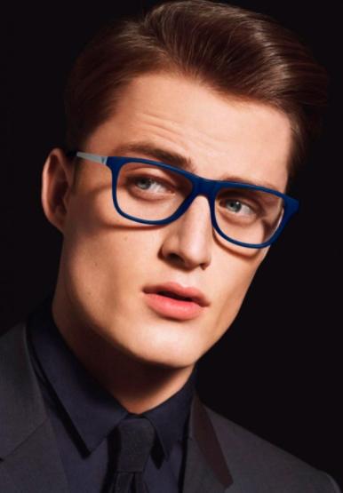 f7cc263722 Replica Emporio Armani Fashion Sunglasses Blue