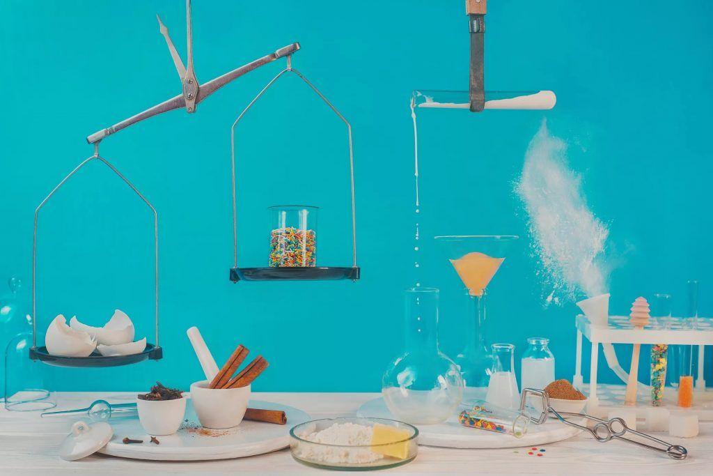 10 Ejemplos De Reacciones Químicas En La Vida Cotidiana Química Reacciones Quimicas Vida