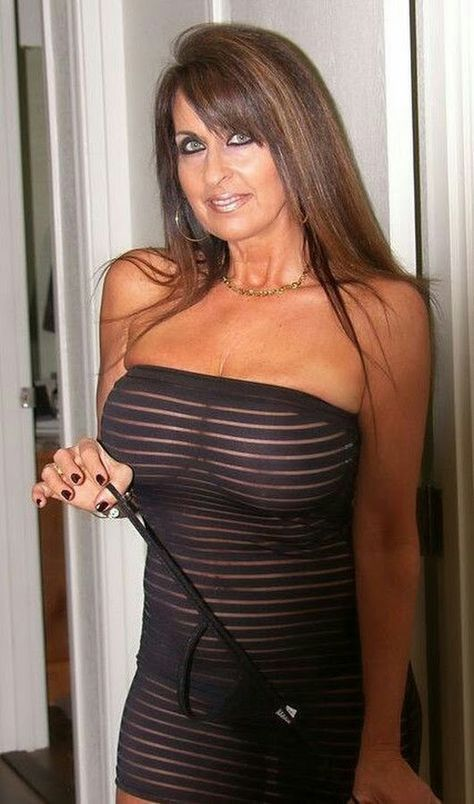 Pin On Cougers Milfs And Gilfs That Live Right In Your