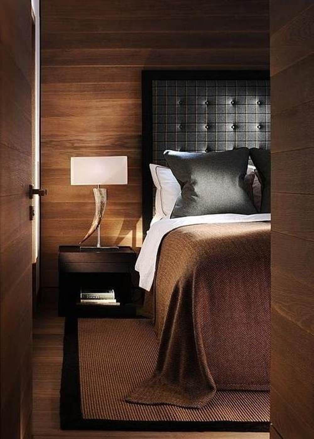 Awesome masculine bedrooms masculine bedrooms for men u better