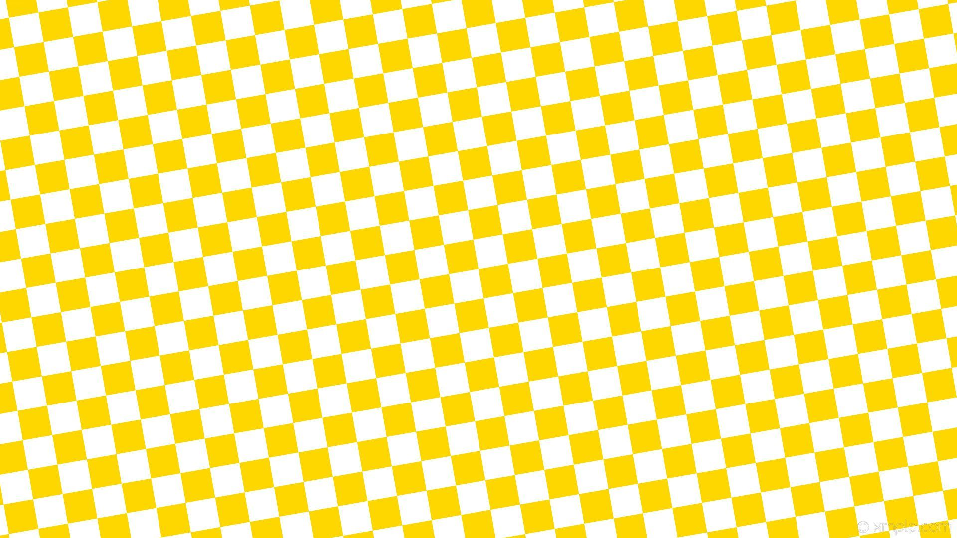 Yellow Aesthetic Wallpaper Iphone In 2020 Cute Desktop Wallpaper Yellow Aesthetic Computer Wallpaper