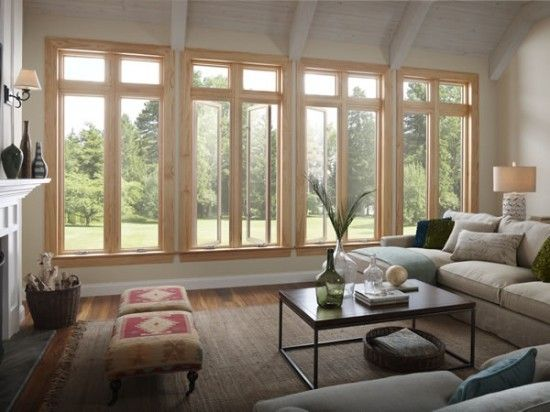 The Brilliant Living Room Window Ideas #sashwindowrepairs And Brilliant Living Room Window Designs 2018