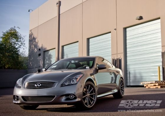A 2 Door Coupe For My Girl 2013 Infiniti G37 Coupe 2013 Infiniti G37 Infiniti G37 Infiniti