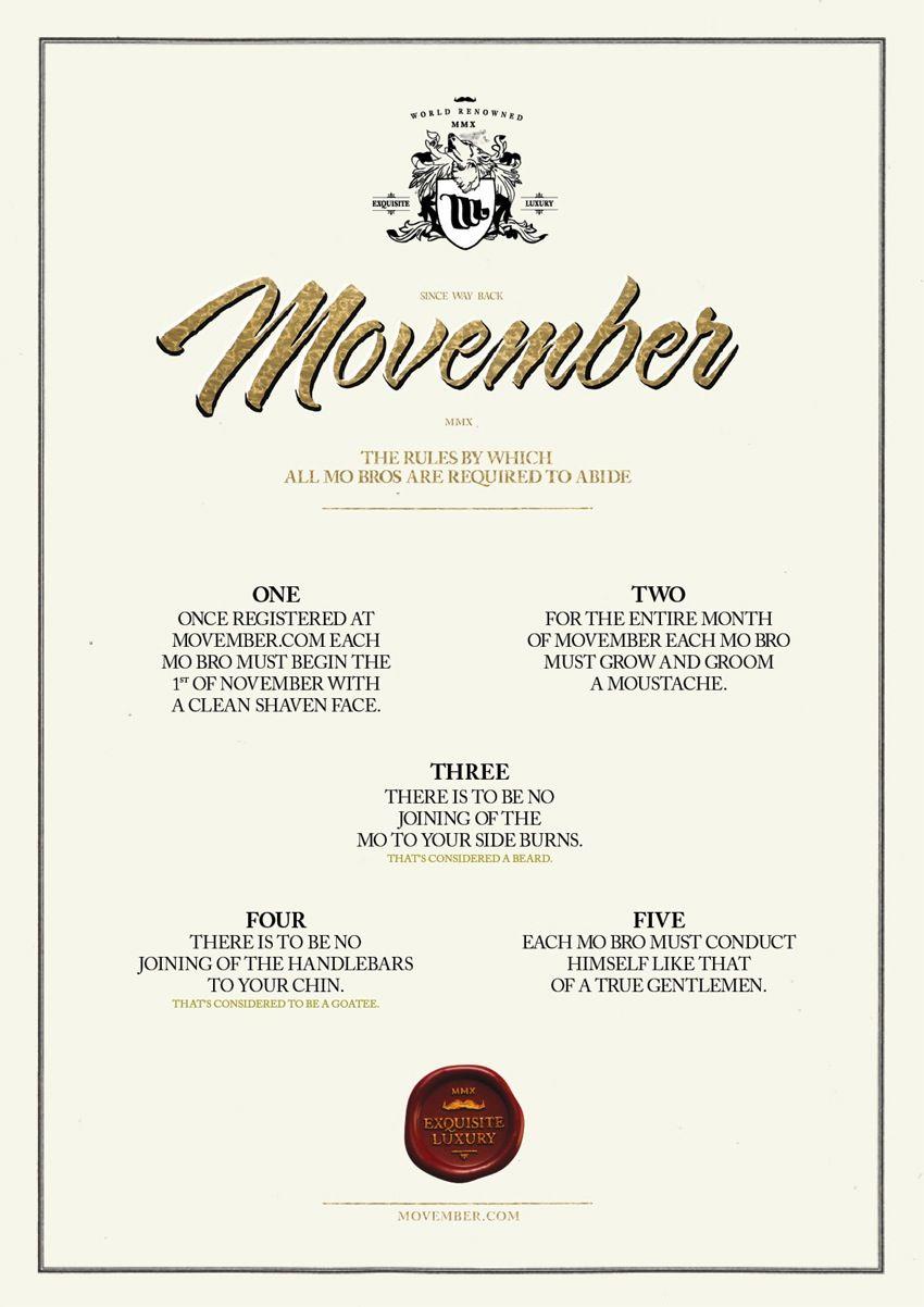 http://i0.wp.com/us.movember.com/mospace/   Movember. Mo bros