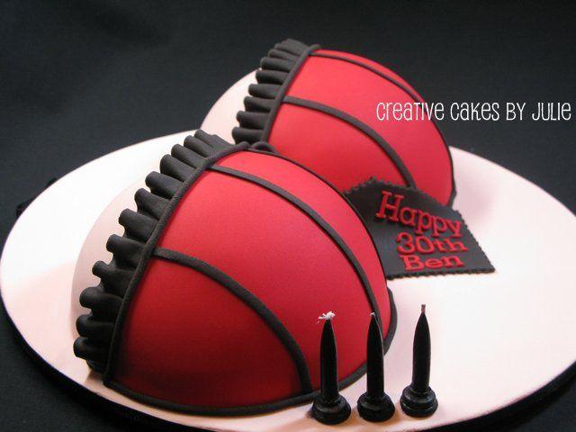 Nick 41 Birthday Cake Happy