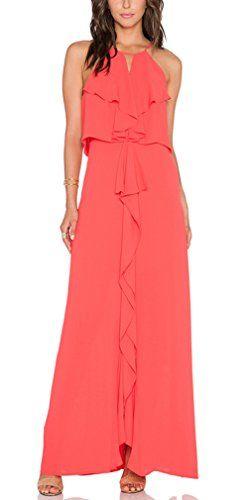 Maxi dress xxs