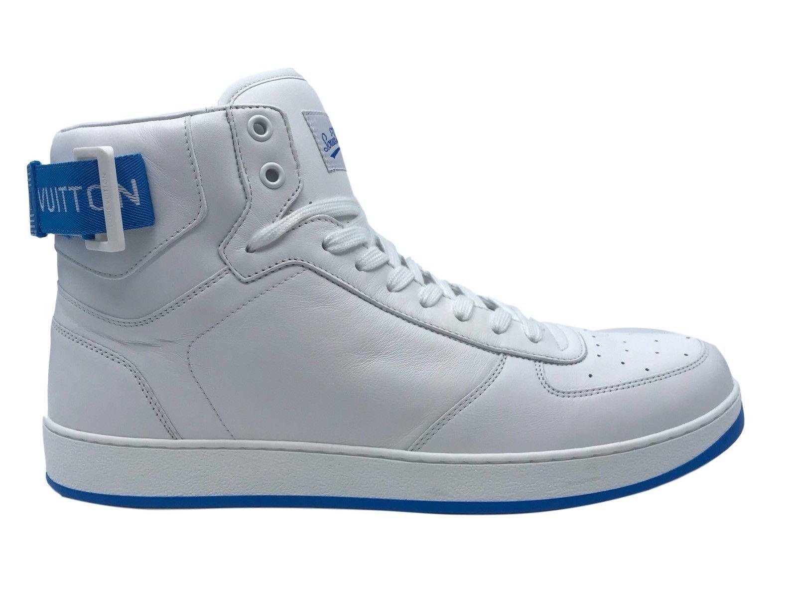 529389fe1a1a Rivoli Sneaker Boot