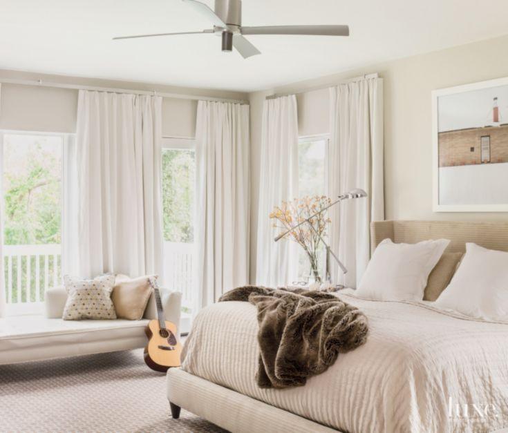 Best Contemporary Cream Master Bedroom Discount Bedroom 640 x 480