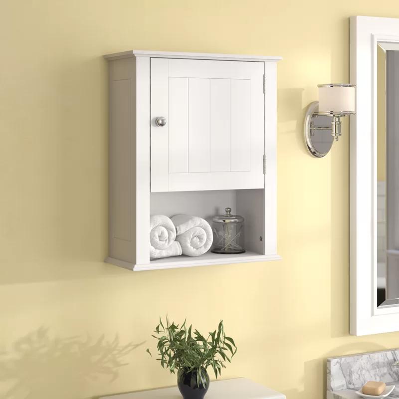 45++ Cheap wall mounted bathroom cabinets custom