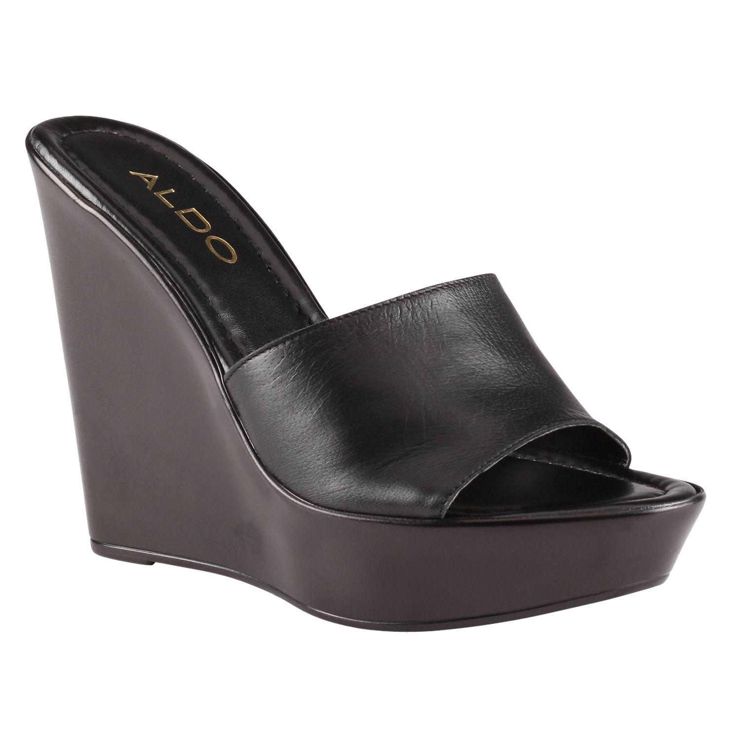 s comforter womens women karlie wedges wedge dexflex suede most comfortable comfort payless black sandal