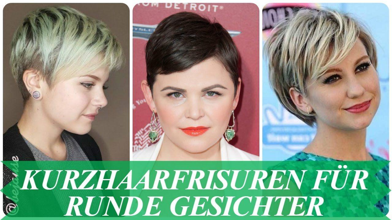 Frisuren 2018 Eckiges Gesicht in 2018 | Frisuren 2018 | Pinterest ...