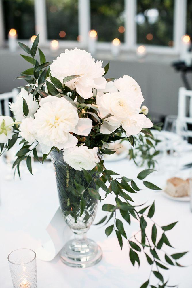 Jewish greek wedding at brooklyn botanical garden new york