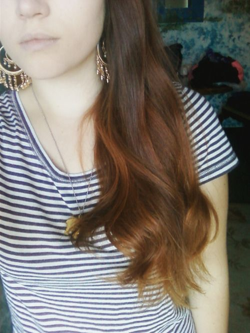 Lush Caca Marron Mama Henna Dye My Look Henna Hair Henna Hair