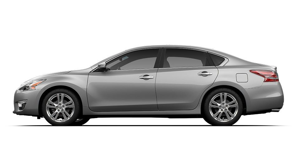 All new 2013 nissan altima nissan usa official site