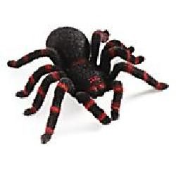 National Geographic Remote-controlled Tarantula
