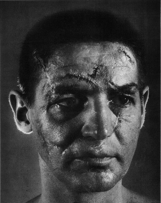 Terry Sawchuck Redwings Goalie Before The Face Mask Hockey Detroit Hockey Goalie