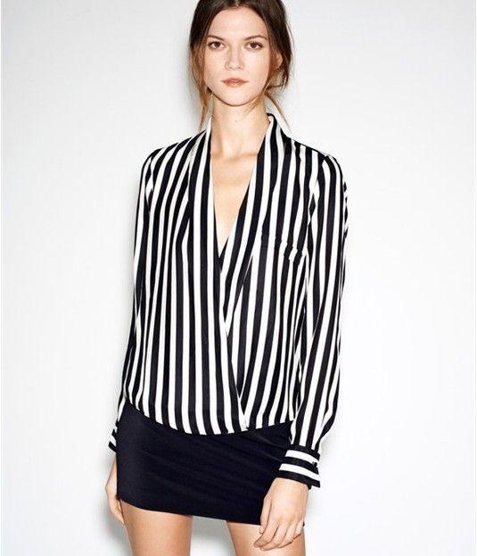Vestido Sexy Kim Kardashian - Compre Online | DMS Boutique