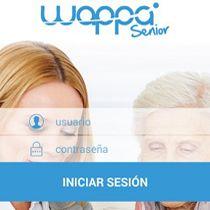 psiquiatria.com | Wappa Senior