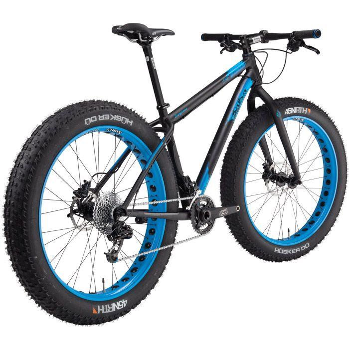Pin On Bikes Bikes Bikes