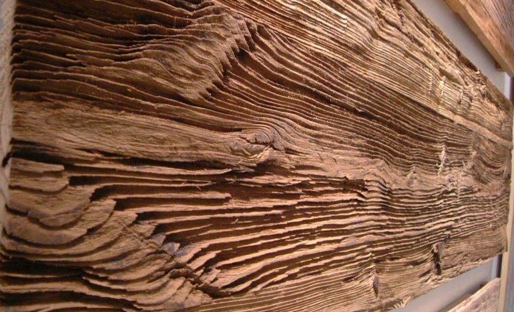 Paneles de madera multifuncionales para paredes | Unique Wall ...
