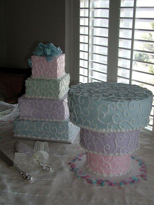 Wedding Cakes San Antonio Texas Cake Gallery Cake ideas