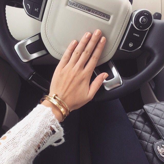 Bbc White Girls Car Blowjob