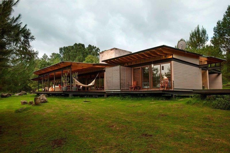 Casa San Sen by Alejandro Sánchez García Arquitectos | HomeDSGN, a daily source for inspiration and fresh ideas on interior design and home ...