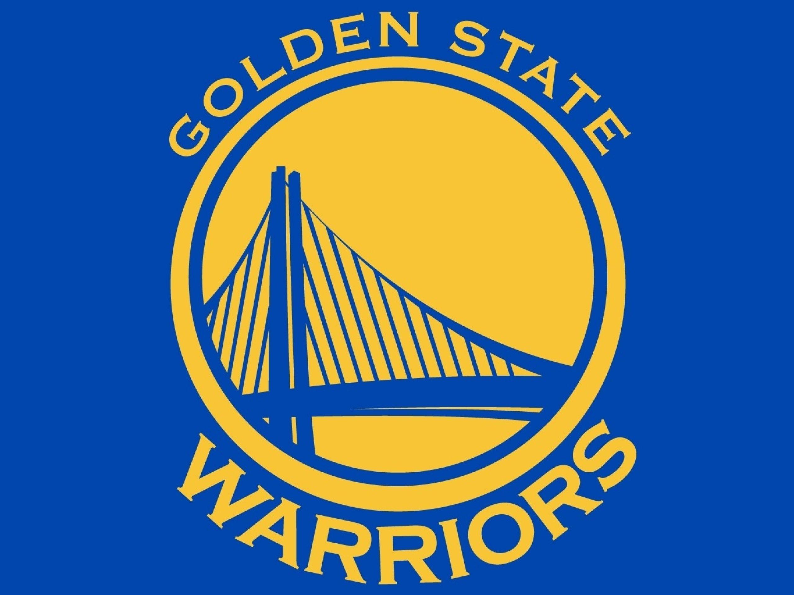 Top Wallpaper Logo Golden State Warriors - 7ab500024ab8e4cef8d44b55ffd18772  Gallery_70674.jpg