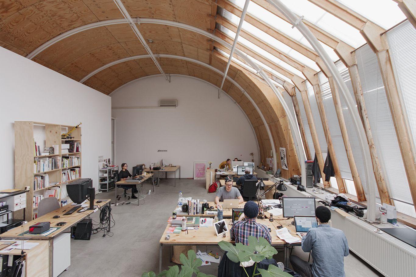 Bildergebnis f r atelier lernorte pinterest spaces for Atelier 5 architecture