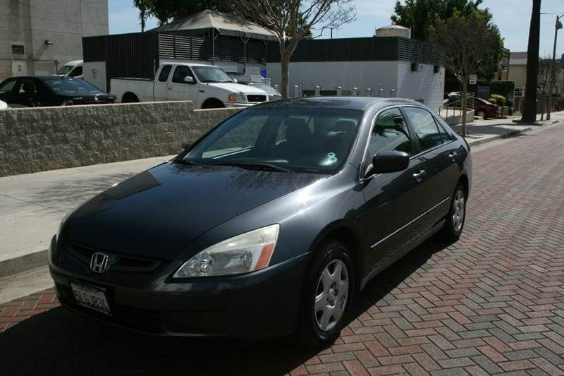 used honda fit for sale los angeles