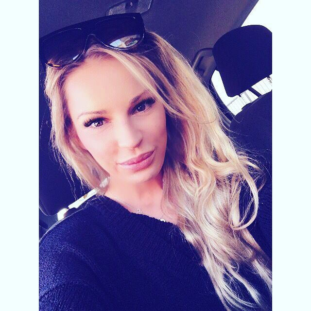 #lips #lipsbycourt #courtcreates #dermalfiller #dermalfillerlips #aesthetics #beautification  #enhance #pout #kiss #results #lipaugmentation #cosmeticinjectables #nurse #injector #cosmetics