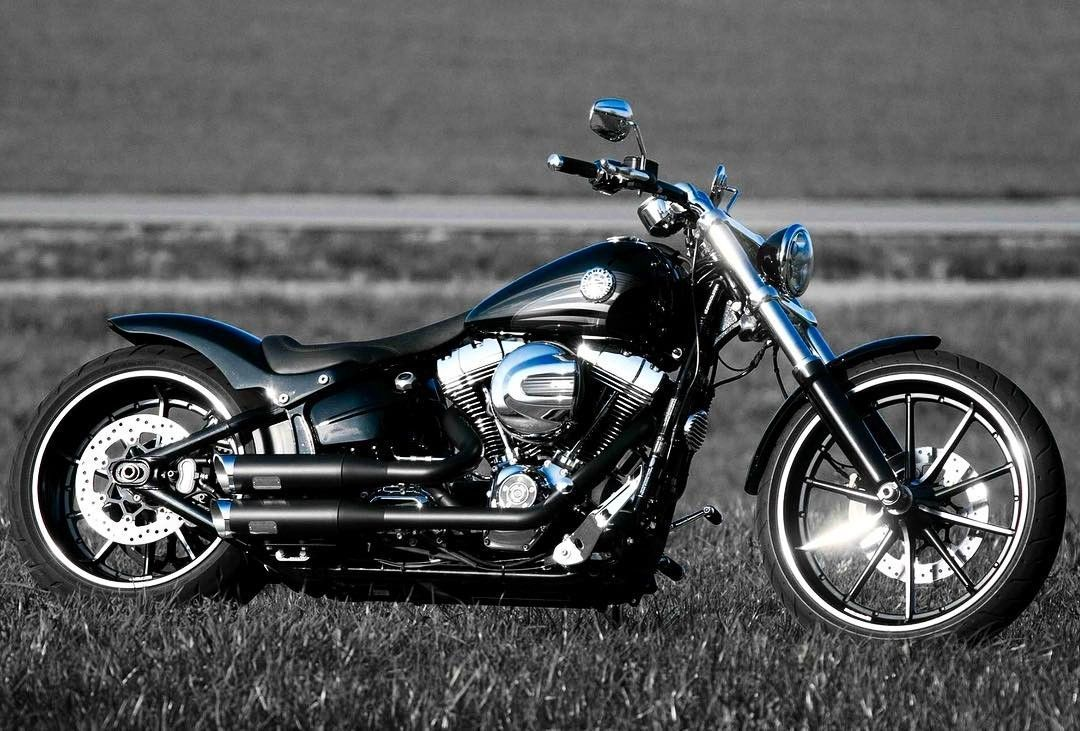 What is a Man Cave? Harley davidson bikes, Harley