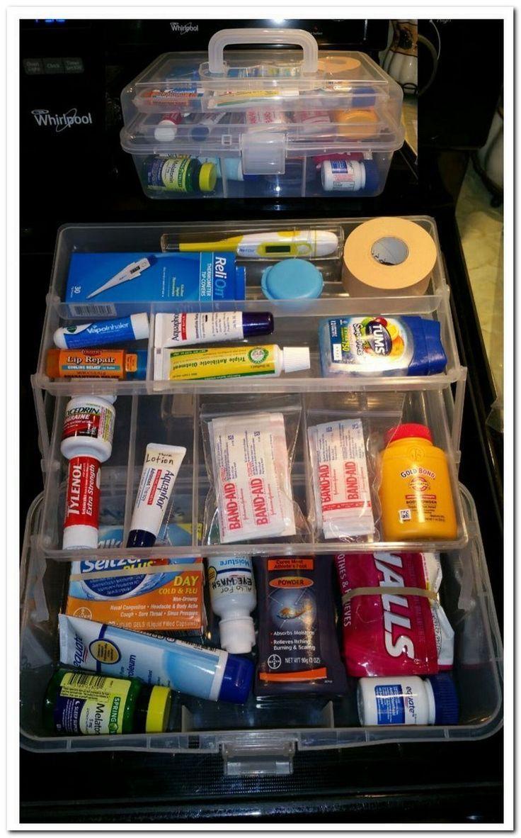 30 Genius Dorm Room DIY Organization Hacks to Ace Your Small Dorm * jokoshome.co...   - Physical fit...