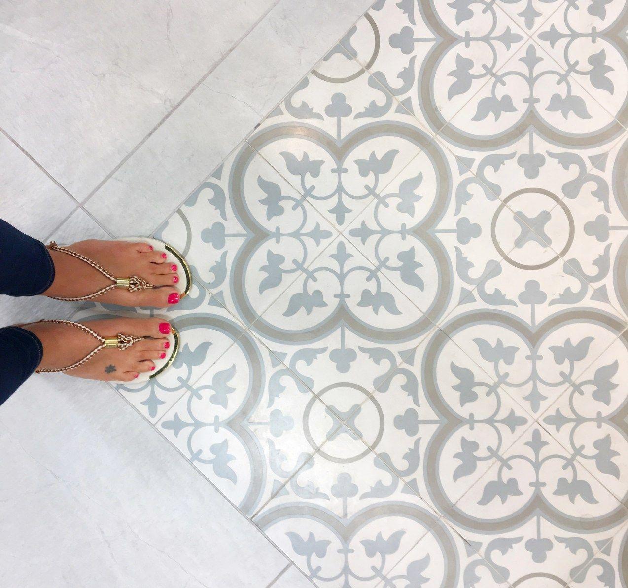 Photo of Tile We Love | EH Design – EH Design