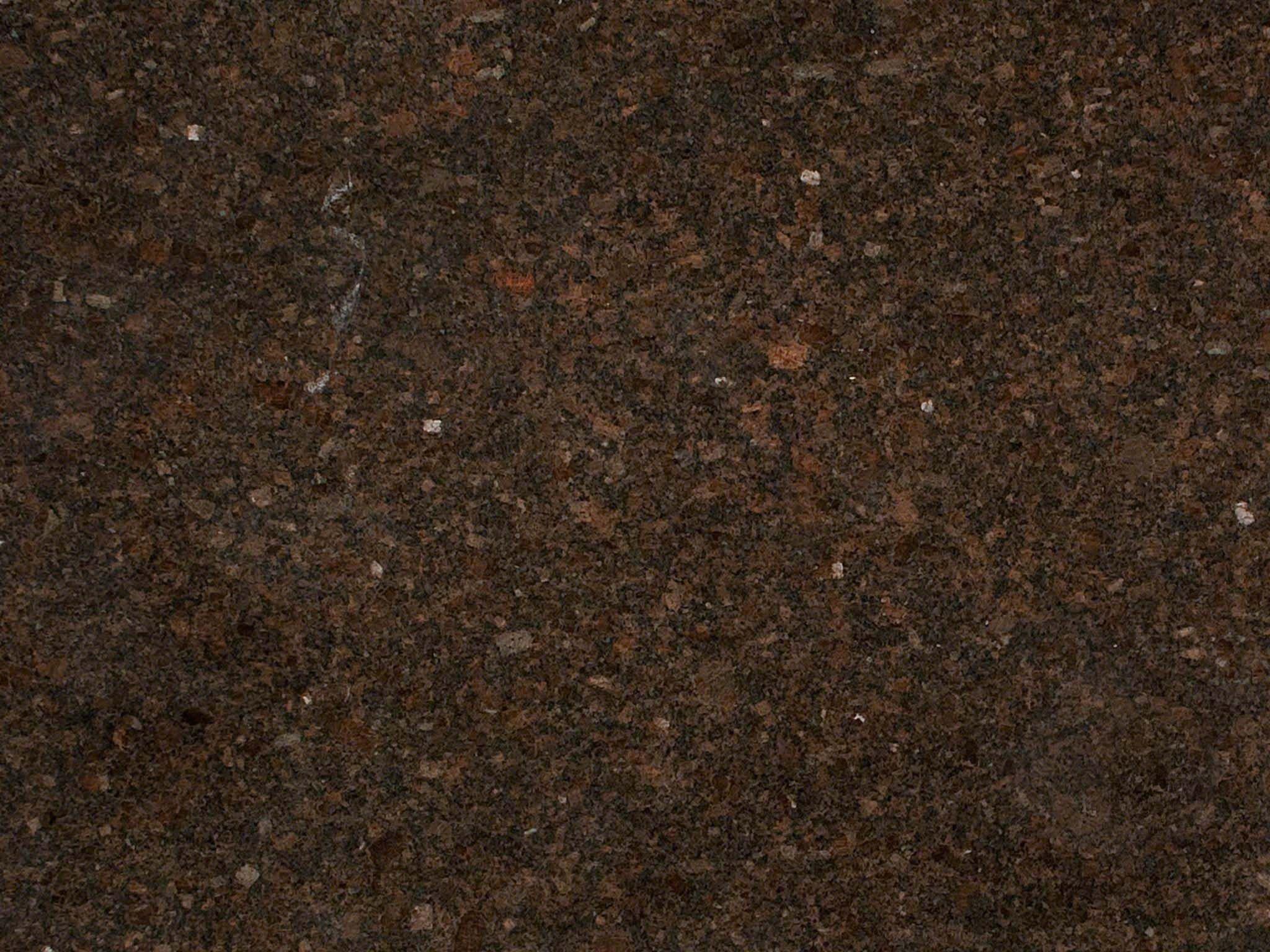 Coffee Brown Granite Tile Amp Slabs Brown Granite Brown