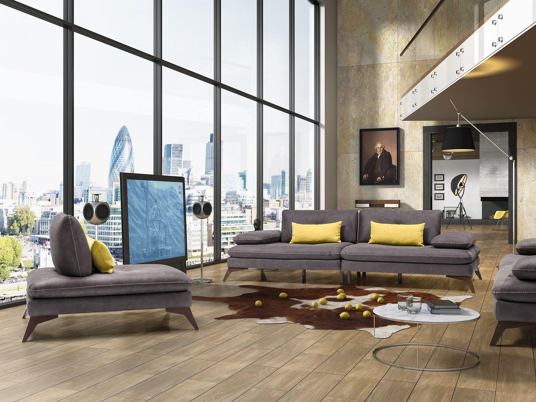 Koltuk Takimlari Furniture Home Home Decor