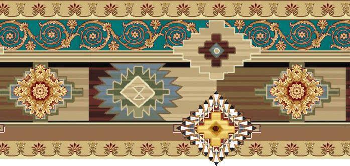 Https I Pinimg Com Originals 7a B5 49 7ab54952ae482eb3b669982df00b4d5f Jpg Digital Borders Design Digital Flowers Digital Borders