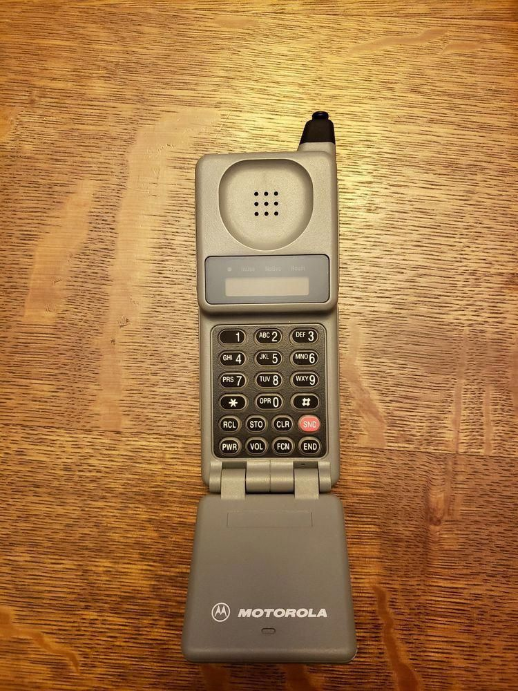 Flip Phones With Sim Cards Flip Phone Toys For Kids