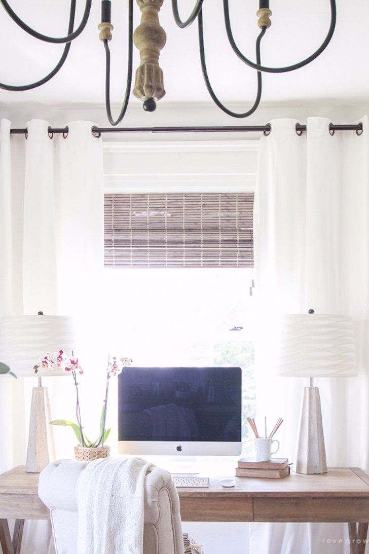 On a Budget? Never Splurge on This Home Item | Budgeting, Window ...