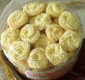 Resep Kue Sagu Keju Enak Dan Renyah Resep Resep Kue Kue Kering
