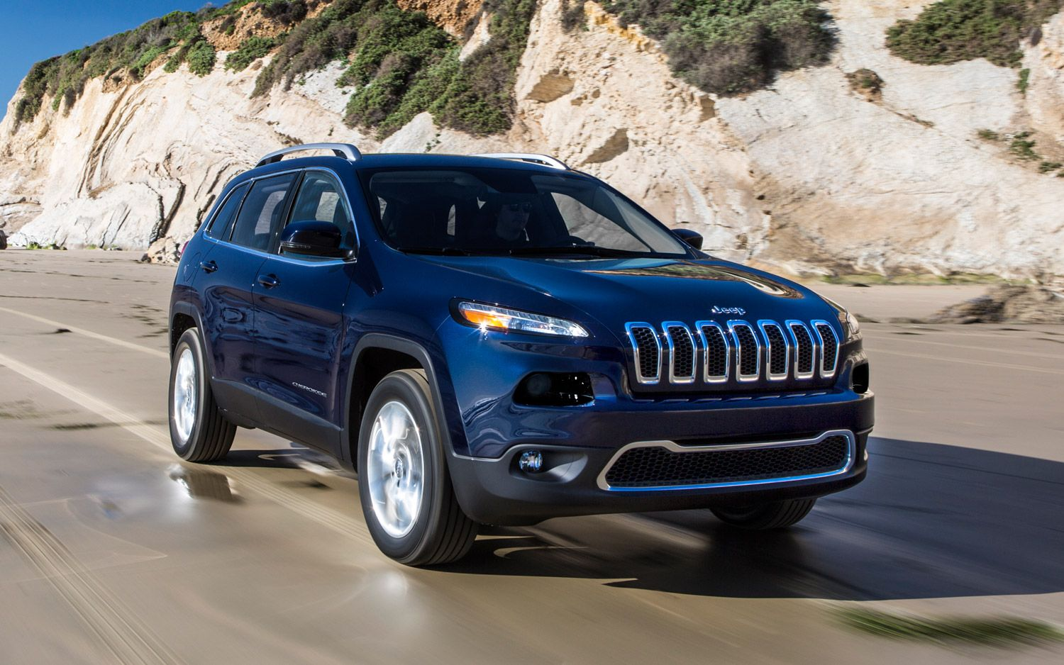 Details about 2014 2015 jeep grand cherokee blacked out front and rear jeep emblem set jeep grand cherokee cherokee and jeeps