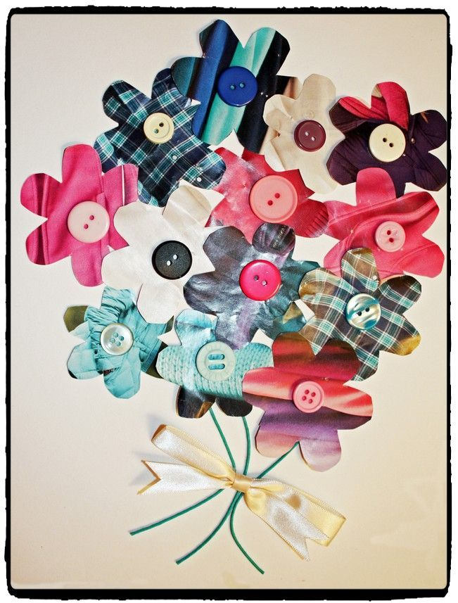 1000 Ideas About Senior Crafts On Pinterest Easy Crafts Crafts