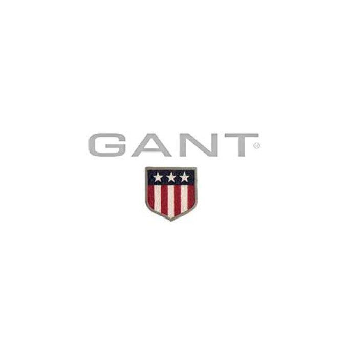 söpö hienoin valinta halvin hinta Gant Logo in 2019 | Clothing logo, Menswear, Preppy casual