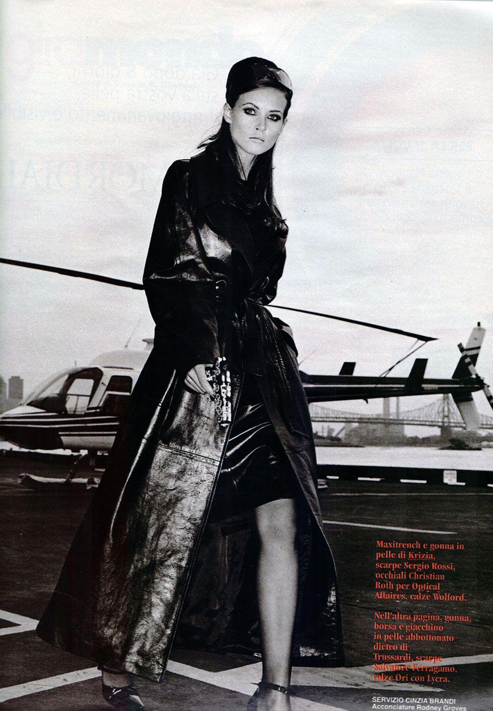 Watch Magdalena Wrobel 1 1995 video