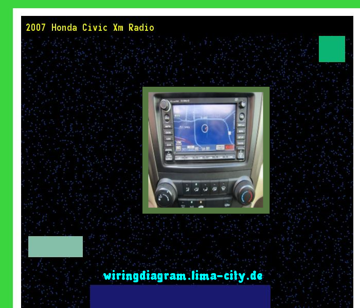 2007 honda civic xm radio wiring diagram 181 amazing wiring car amp wiring diagram 2007 honda civic xm radio wiring diagram 181 amazing wiring diagram collection