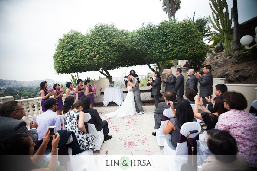 Wedding Pomona Photography Coco Palms