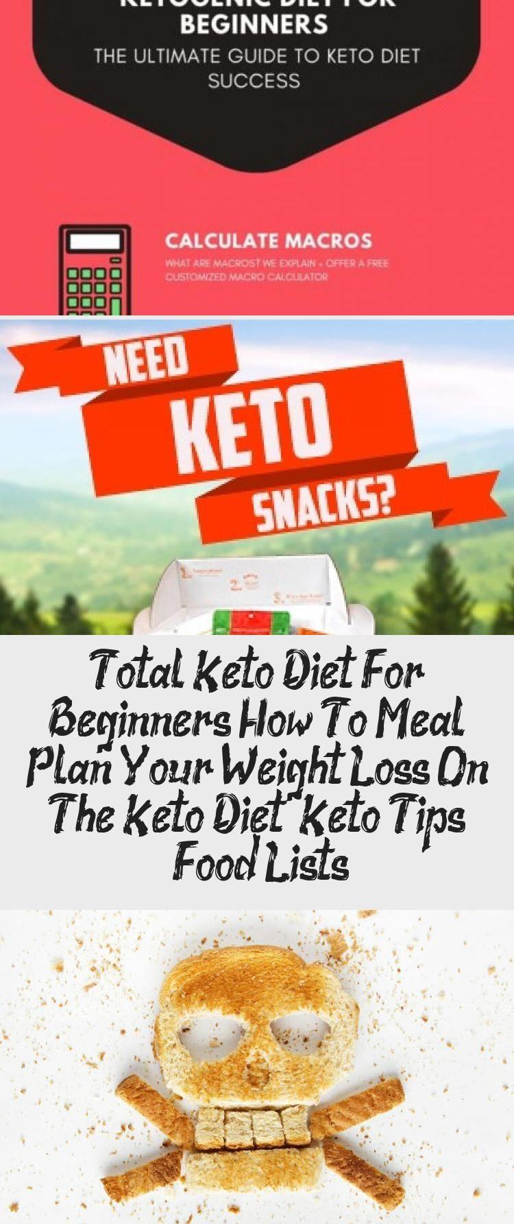 Photo of Total Keto-Diät für Anfänger: So planen Sie Ihren Gewichtsverlust auf der Keto-Diät + Keto-Tipps und Lebensmittellisten – Pinokyo