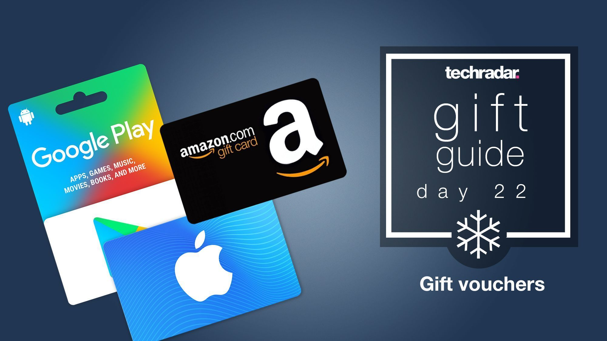 Photo of Top Christmas gifts: Coupons and gift cards – Top Christmas gifts …