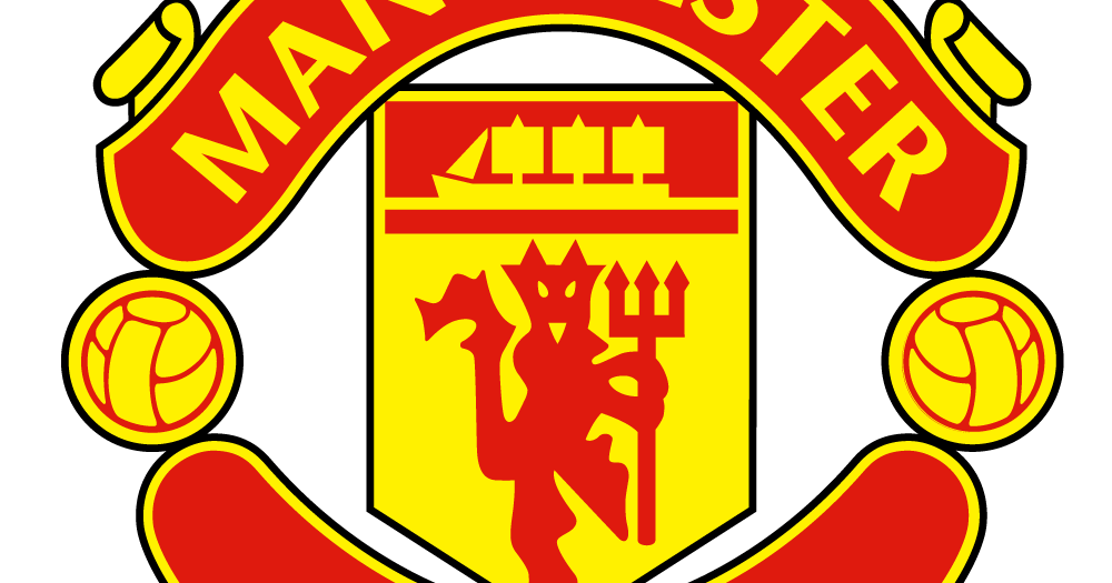 Manchester United Logo Ai File Click The Button Below To Download Manchester United Football Club Engli In 2020 Manchester United Logo Manchester United Soccer Kits
