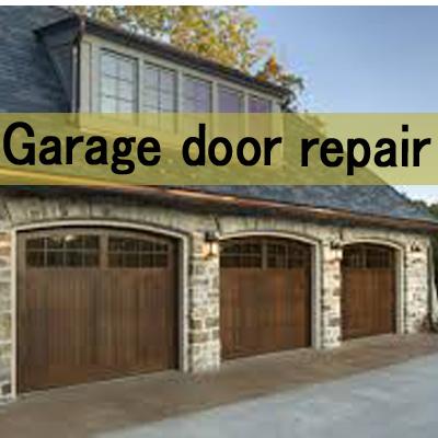 Fullazs Best Locksmith Garage Door Repair Mesa Az Offers A Range